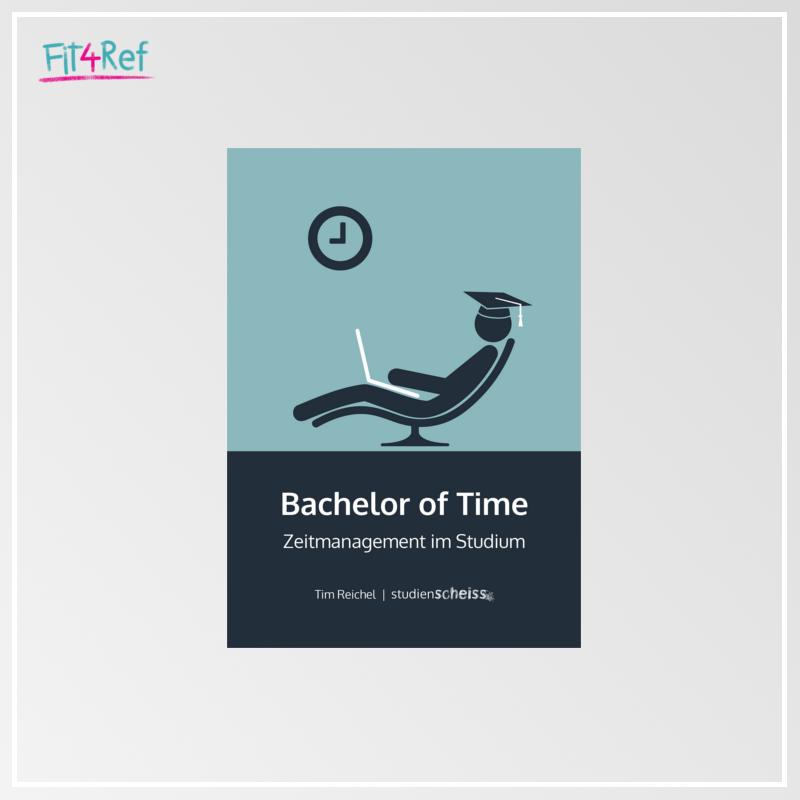 9ac157003b1255 Endlich entspannt studieren: Mehr Zeit, weniger Stress - bessere Noten! An  der Uni lernst du kaum etwas über Zeitmanagement und produktive ...